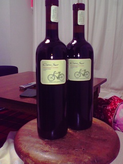 wine-conosur.jpg