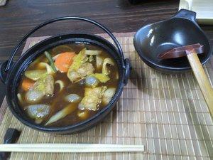 kikuchi_blog_1104.jpg