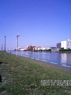 uemura_blog111125.jpg