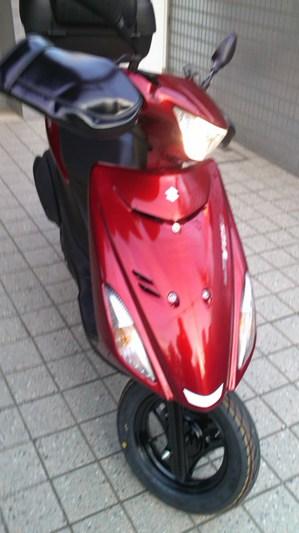 kirihara_120210_0724~01.jpg