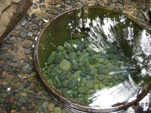 2清正の井戸.jpg