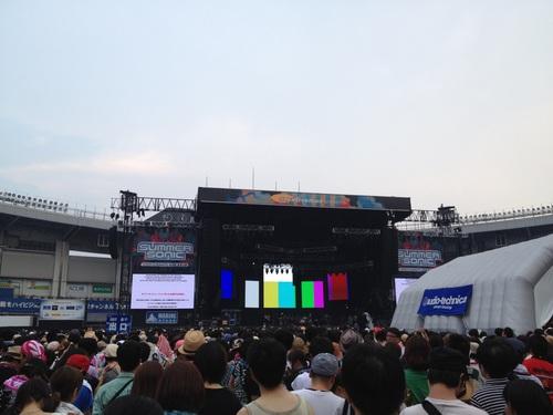 satofuyu_blog0913.jpg