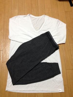 yorimoto_blog1224.JPG