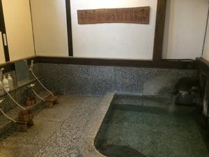 shirai20150116_写真1.JPG