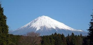 Photo5◆富士山.jpg