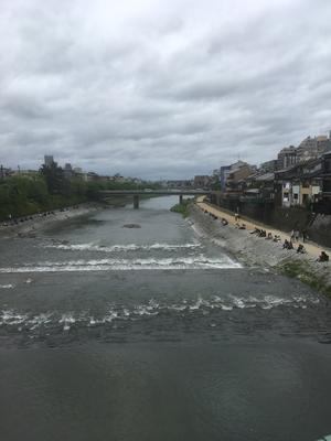 鴨川20190520.jpg