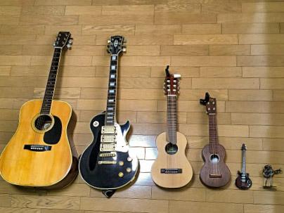 3◆ギター6本【高野】.jpg