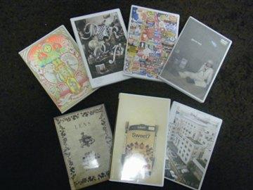 taniwaki-dvd.jpg